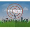 Radio Saajha Chautari