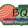 Radio Boquerón