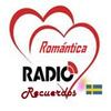 Radio Romanticos Recuerdos