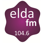 Elda FM