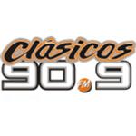 Clasicos FM 90.9