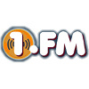 1.FM - One Live