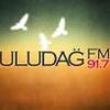 Uludag FM