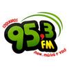Rádio Coqueiros FM