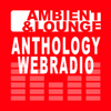 Anthology Ambient & Lounge