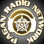 Pagan Radio Network
