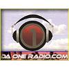 DaOneRadio
