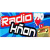 Radio Kñon