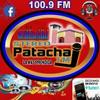 STEREO PATACHAJ FM LA MAS CHINGONA