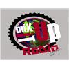 Mix It Up Radio
