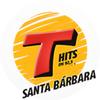 Rádio Transamerica Hits (Santa Bárbara)