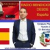 RADIO Bendición Digital Europa