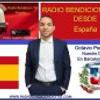 RADIO Bendición Digital Europa