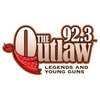 92.3 The Outlaw