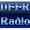 Discofox-Fun Radio