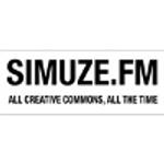 Simuze FM