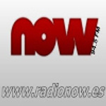 Radio Now 94.5 FM Palma de Mallorca Baleares Spain