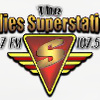 The Oldies Superstation