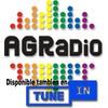 AGRadio