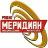 Radio Meridian