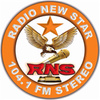 New Star FM