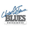 Charlietown Blues