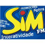 Rádio SIM (Pinheiros)