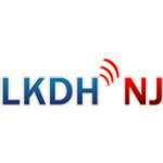 LKDH NJ
