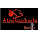 Atravankado Radio