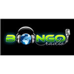 Bongo Radio - East African Music Channel