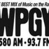 WPGY Radio