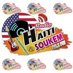Radio Haiti Soukem