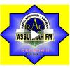 Radio Assunnah Cirebon