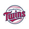 Elizabethton Twins Baseball Network