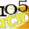 Radio Latina 105.3 FM