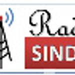 Radio Sindhi PRIME