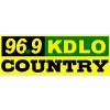 KDLO-FM