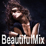 Beautiful Mix