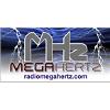 Mega Hertz Web Radio