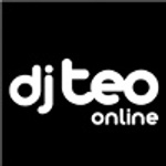 DJ Teo Online