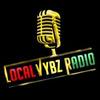 Local Vybz Radio