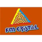 FM Cristal