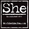 Worldwide She