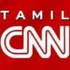 Tamil CNN