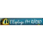 L'Espluga FM