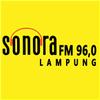 Sonora Lampung FM 96