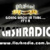 FLASHRADIO (MP3)
