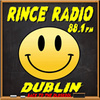 RINCE RADIO