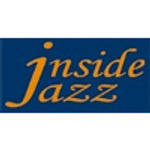 Inside Jazz - The Mix
