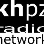 KHPZ Radio Network